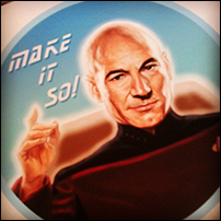 Picard_makeitso.png