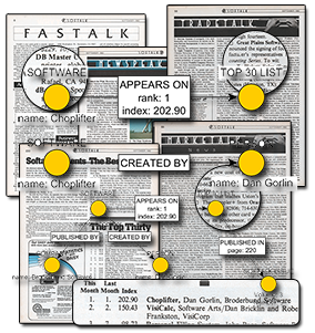 Softalk_collage_4_factcloud_aboutpg.png